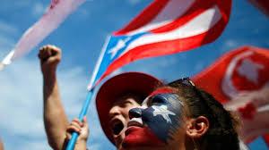 Resultado de imagen para independencia en puerto rico