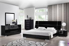 Image modern bedroom furniture sets mahogany Classic High End Bedding Sets Mahogany Bedroom Furniture High Quality Bedroom Furniture Roets Jordan Brewery Bedroom High End Bedding Sets Mahogany Bedroom Furniture High