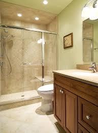 bathroom remodeling chicago il. Bath Remodeling Chicago, IL North Shore Bathroom Chicago Il