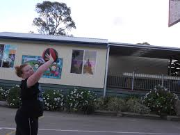Kitchen Garden Foundation Buildings Grounds Clifton Creek Primary School