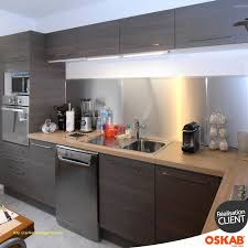 Meuble Cuisine Brico Depot Pdf Meuble Cuisine Electro Depot Meuble