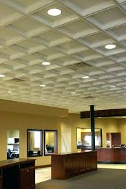 corrugated metal ceiling installation ideas large size of tin sheet decorating corrugated tin google search cabin in sheet metal ideas decorating