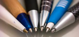 Top Promotional What Are The Top 3 Promotional Products According To Google