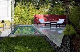 23 Small Pool Ideas to Turn Backyards into Relaxing Retreats