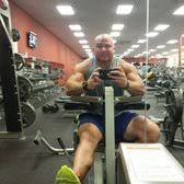 photo of atc fitness senatobia ms united states hungry delirious and getting
