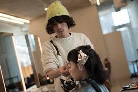 髪型で世界が変わる番外編 自分らしいショートを提案