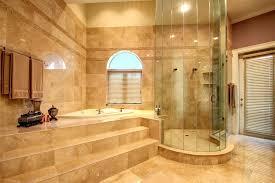modern mansion master bathroom. Mansion Bathrooms Modern Master Closet Contemporary Design M By  Luxury . Bathroom