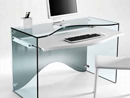 Outstanding fice Furniture Stores Near Me Tags fice