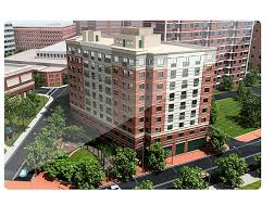 affordable apartments in silver spring md. move in to a brand-new tax credit apartment soon. affordable apartments silver spring md