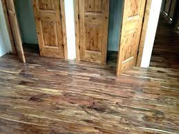 install vinyl plank flooring on concrete post installing floating vinyl plank flooring on concrete installing