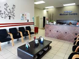 office reception office reception area. 62 Most Wicked Reception Desk Counter Hotel Medical Office Area Flair G