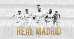 real madrid team wallpapers 1