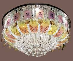 have you ever heard the word chandelier now people are using chandeliers as a beautiful piece of art to make the home look more beautiful and stylish