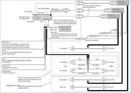 pioneer deh 435 manual browse manual guides \u2022 pioneer avh-270bt wiring harness diagram pioneer deh 435 wiring wiring info u2022 rh datagrind co pioneer deh wiring diagram pioneer