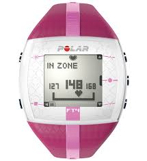polar ft4 calorie counter watch for workouts polar usa images