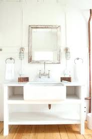 industrial bathroom vanity lighting. Beautiful Industrial Enchanting Farmhouse Bathroom Vanity Lights  Lighting Industrial Light On Industrial Bathroom Vanity Lighting H