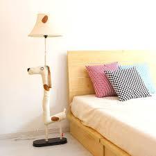cool floor lamps kids rooms. Cool Bedroom Lamps Floor Kids Rooms Lamp Designs As Part Of Your . R