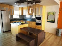 kitchens designs 2014. Exellent Kitchens Kitchen Design 2014 4 For Kitchens Designs