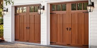 Designer Garage Doors Residential Best Inspiration Design