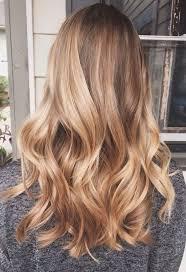 Hair Style Pinterest best 25 wavy hair ideas medium wavy hair short 2422 by wearticles.com