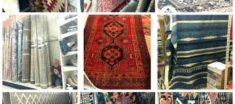 tuesday morning rugs fancy morning rugs on home kitchen cabinets ideas with morning rugs tuesday morning
