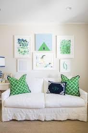 art over sofa design ideas