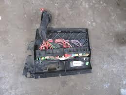 bmw e39 fuse box glove box oem 530i 525i esra motors bmw e39 fuse box glove box oem 530i 525i