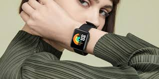 Xiaomi introduces Mi Watch Lite at ...