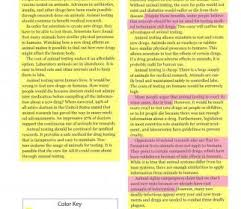 Research Paper Topics Samples Essays About College Education