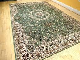 area rug rug area rugs big lots under rug rug