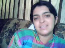 STARS FALL FROM THE SKY bertha chavira in memory of mom - YouTube
