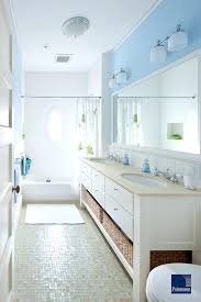 kids bathroom lighting. Plain Kids Kids Bathroom Lighting Delightful On With Regard To  Metal Floor Mirror Storage 3 For Kids Bathroom Lighting O