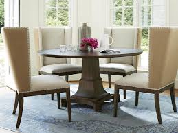 high end restaurant furniture antique dining table room chairs outside granite tables modern booths for chair side sets with leaf leather sofa round