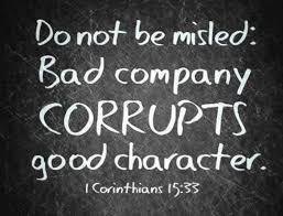 university of oregon application essay    essay for you evil communication corrupt good manners essay