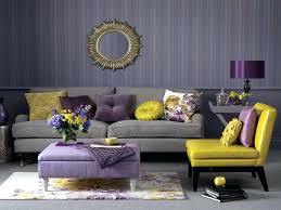 purple furniture. Purple Chairs For Living Room Brilliant Fabulous Accent Modern Furniture G