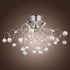 top 68 magnificent wireless ceiling light with remote glass globe pendant battery operated led lights chandelier