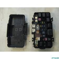 acura rsx engine bay fuse box r8498 car fuse box replacement at Fuse Box Engine