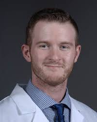 Duane Lee Griffith, MD – Fellowship-trained in Interventional Pain  Management | Precision Spine Care