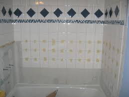 gap between shower tile walls and tub img 1359 jpg