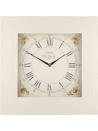 <b>Часы настенные</b> Tomas Stern 7291092 в интернет-магазине ...