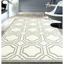 area rugs 6x9 area rugs modern geometric cream area rug area rugs target area rugs home area rugs