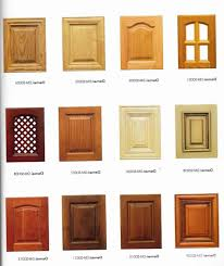 wood furniture types. Full Size Of Cabinets Types Wood For Kitchen With Husky Side Cabinet Tool Box Planer Furniture N