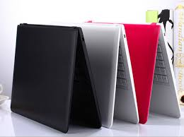 <b>1PCS high quality</b> low price cheap good gaming laptop notebook ...