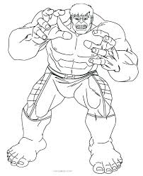large size of hulk coloring pages to print printable free awesome page for your colouring