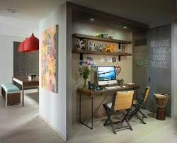 basement office design. home office funky basement design ideas pictures remodel and decor
