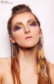 to find out more about the london hair academy and the london makeup visit their s