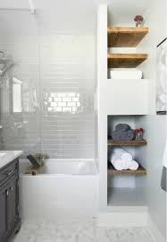 Bathroom Remodeling Ideas Small Bathroom Interesting Inspiration Ideas