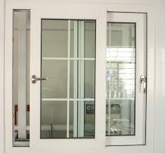 Aluminium Doors And Windows Prices South Africa