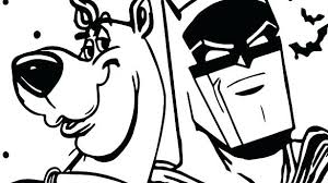 scooby doo coloring book coloring book coloring page monster from pages for kids new brave and