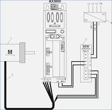 sew encoder wiring diagram jmcdonald info encoder wiring diagram beckhoff information system english